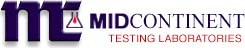 Mid-Continent Testing Laboratories