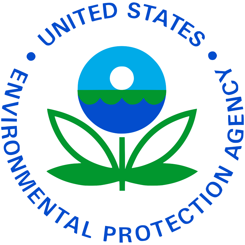 United States - Enviromental Protection Agency